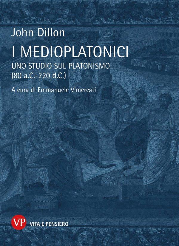 I Medioplatonici