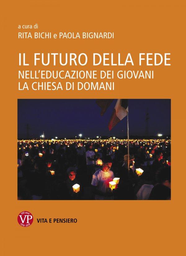 Il futuro della fede