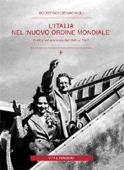 L' Italia nel 'nuovo ordine mondiale'