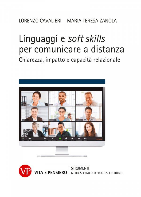 Linguaggi e soft skills per comunicare a distanza