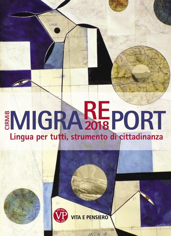 MigraREport 2018