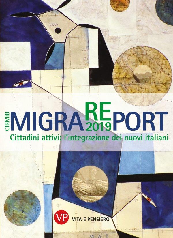 MigraREport 2019
