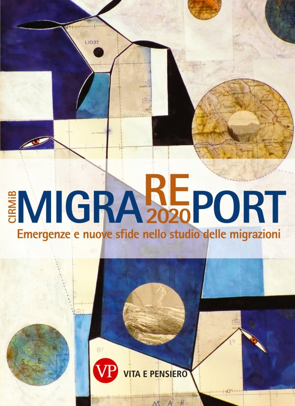 MigraREport 2020