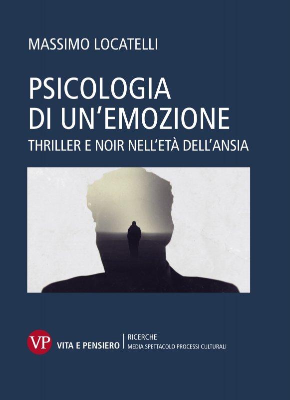 Psicologia di un'emozione