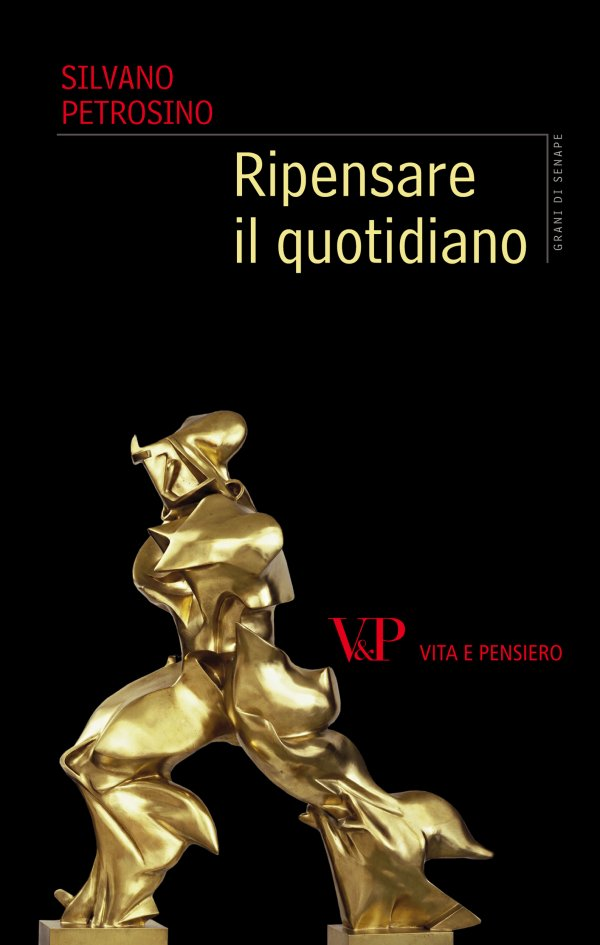 Ripensare il quotidiano