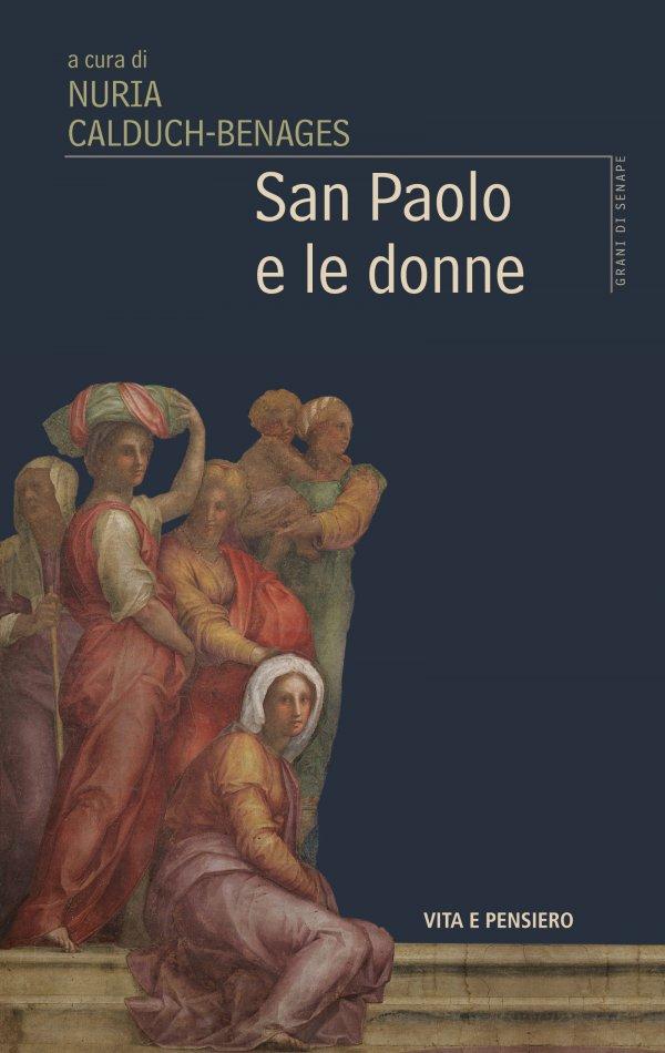 San Paolo e le donne