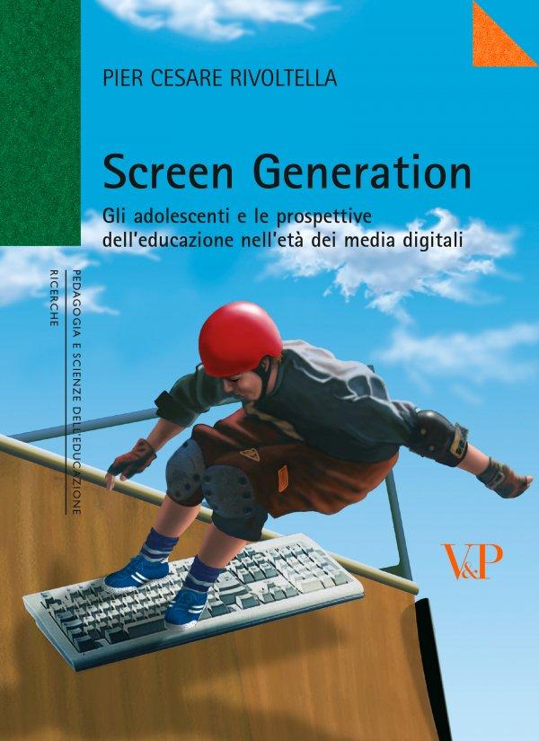 Screen Generation