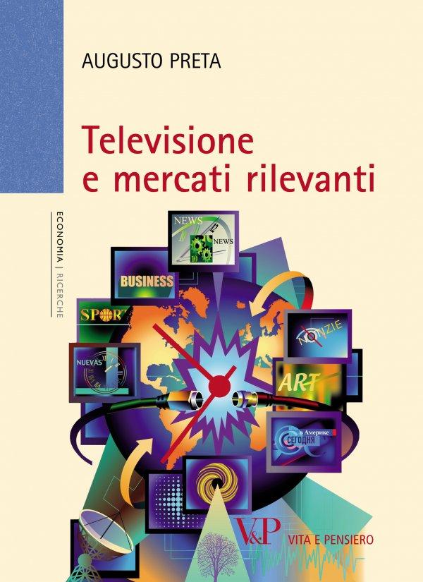 Televisione e mercati rilevanti