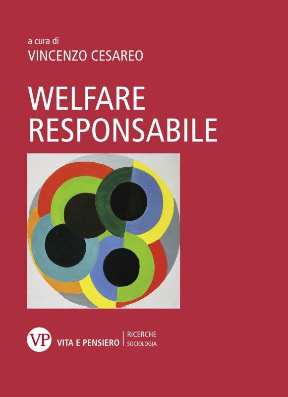 Welfare responsabile