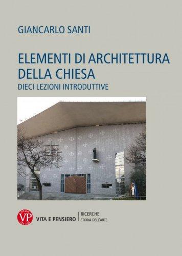 Vita e pensiero editrice vendita online di libri ebook for Strumento di progettazione di architettura online